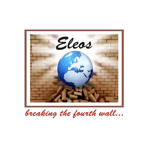 Eleos Group Int'l