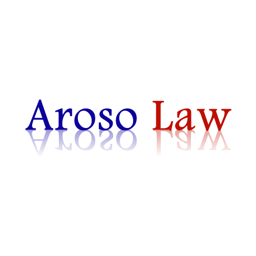 Aroso Law Professional Corporation